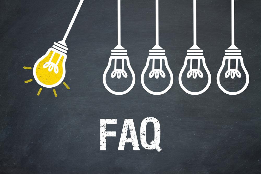 消防設備点検の費用に関するよくある質問